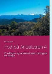 Fod P  Andalusien 4