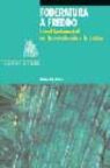 Foderatura a freddo - Vishwa R. Mehra | Rochesterscifianimecon.com