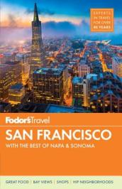 Fodor s San Francisco