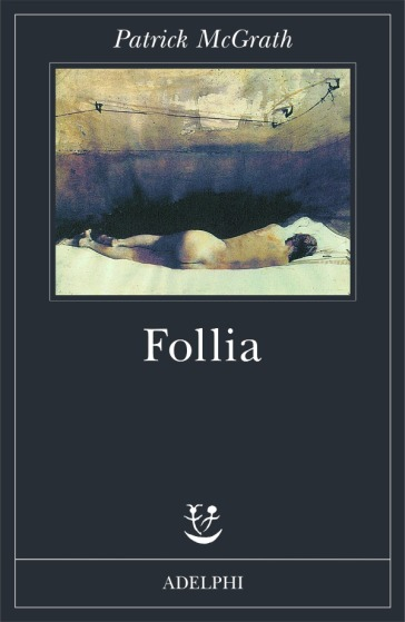 Follia (bundle online)