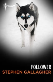 Follower