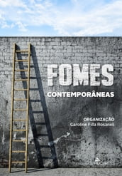 Fomes Contemporâneas