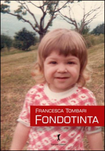 Fondotinta - Francesca Tombari |
