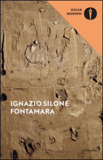 Fontamara - Ignazio Silone |
