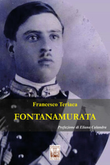 Fontanamurata - Francesco Teriaca  