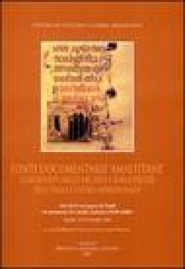 Fonti documentarie amalfitane conservate negli archivi e biblioteche dell'Italia centro-meridionale. Atti del Convegno di studi in memoria di Catello Salvati - S. Ferraro |