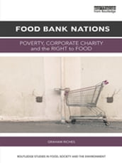 Food Bank Nations