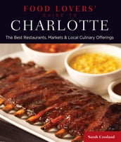 Food Lovers  Guide to® Charlotte