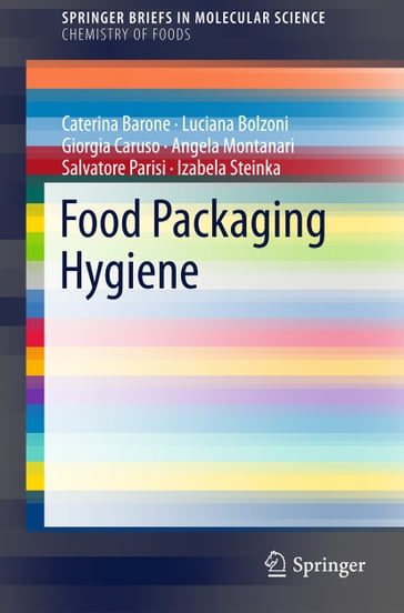 Food Packaging Hygiene