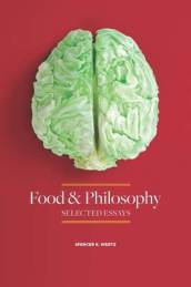 Food and Philosophy
