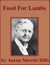 Food for Lambs