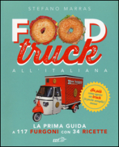 Food truck all italiana