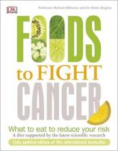 Foods to Fight Cancer
