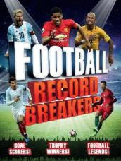 Football Record Breakers
