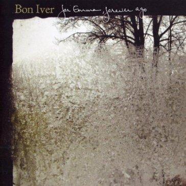 Blindsided bon iver lyrics meaning