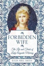 Forbidden Wife