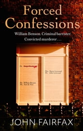 Forced Confessions