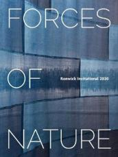 Forces of Nature: Renwick Invitational 2020