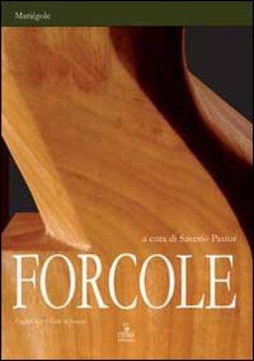 Forcole. Ediz. multilingue - A. Smith | Rochesterscifianimecon.com