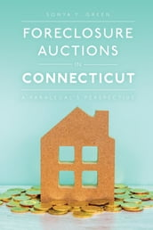 Foreclosure Auctions in Connecticut