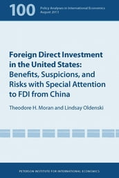 Foreign Direct Investment in the United States