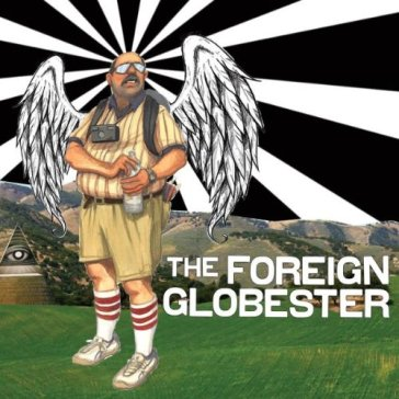 Foreign globester