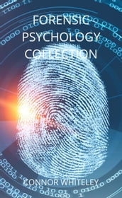 Forensic Psychology Collection