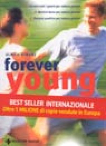 Forever young - Ulrich Strunz |