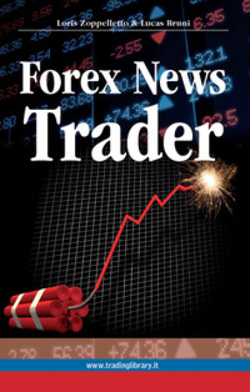 Forex news trader - Loris Zoppelletto |