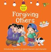 Forgiving Others