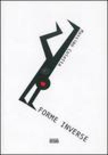 Forme inverse - Massimo Coletta |