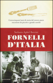 Fornelli d
