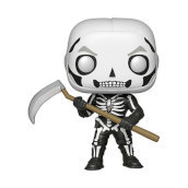 Fortnite - Pop Funko Vinyl Figure 438 Skull Trooper 9Cm