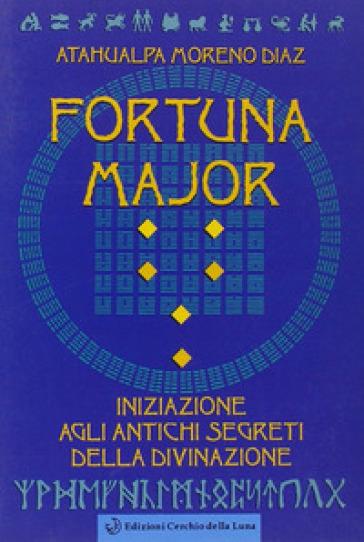 Fortuna major - Moreno Diaz Atahualpa  