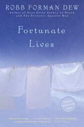 Fortunate Lives
