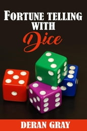Fortunetelling With Dice