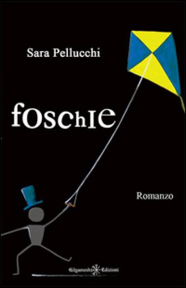 Foschie - Sara Shifter Pellucchi |
