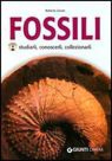 Fossili - Roberto Zorzin | Rochesterscifianimecon.com