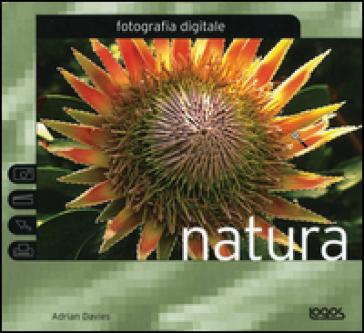 Fotografia digitale natura
