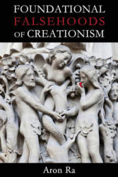 Foundational Falsehoods of Creationism