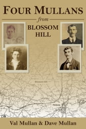 Four Mullans from Blossom Hill