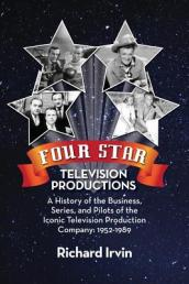 Four Star Television Productions