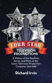 Four Star Television Productions (Hardback)