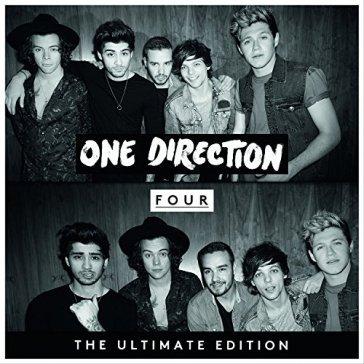 Four -deluxe-