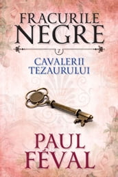 Fracurile Negre