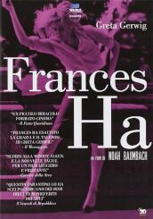 Frances Ha (DVD)