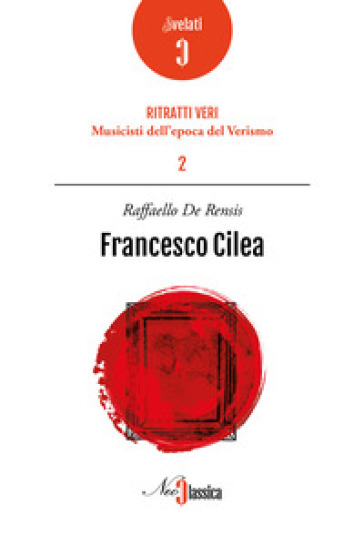 Francesco Cilea