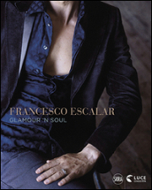 Francesco Escalar. Glamour