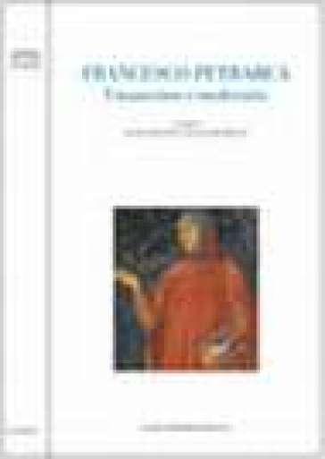 Francesco Petrarca. Umanesimo e modernità - G. De Matteis   Rochesterscifianimecon.com