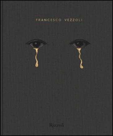 Francesco Vezzoli - C. Perrella | Rochesterscifianimecon.com
